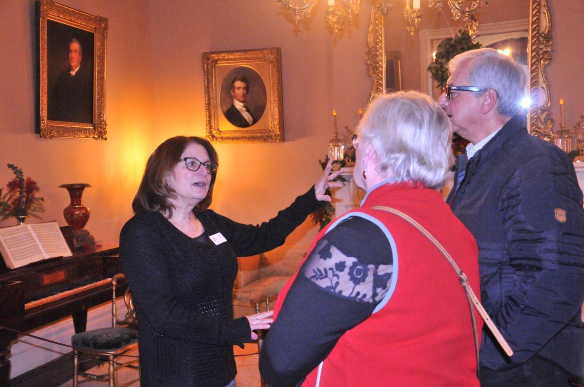 'It's a wonderful thing': Auburn's historic, cultural ...