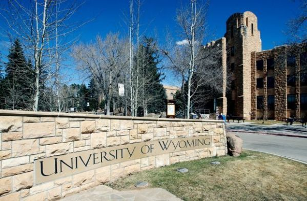 University of Wyoming student dies after off-campus fight ...