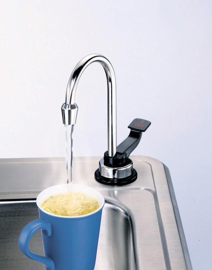 boiling water dispenser online