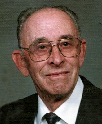 Francis Mayer | Obituaries | bismarcktribune.com