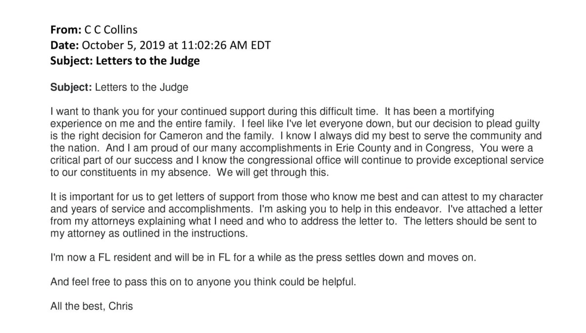 Example Of A Letter To A Judge For Leniency - 21 Sentencing Letter Regarding Letter To Judge Template