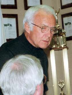 BREAKING NEWS Collision Left Actor Robert Conrad Paralyzed Arraignment On Actors DUI Charge