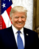 Trump signs 8 billion COVID relief bill; Now what?