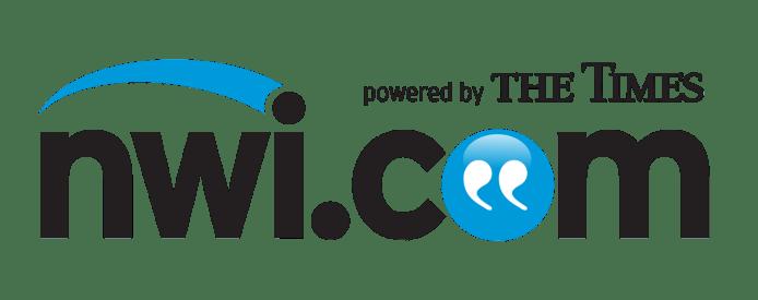 Nordwestindiana-Dating-Standorte Online-Affäre Dating-Seiten