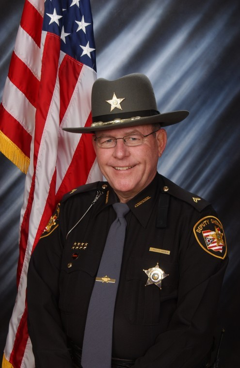 Deputy remembered for dedicated service | News ...