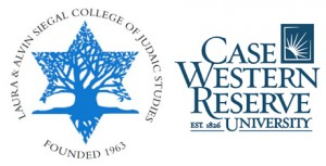 Siegal College & Case Western Reserve University