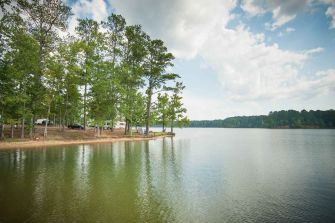 State Parks Online Campground Reservations System Goes Live   Online Only    courierjournal.net