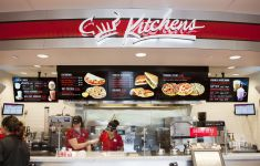 Enchanting Quiktrip Kitchen Hours That Will Thrill You