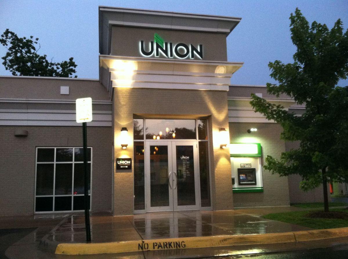 Union Bank California Online