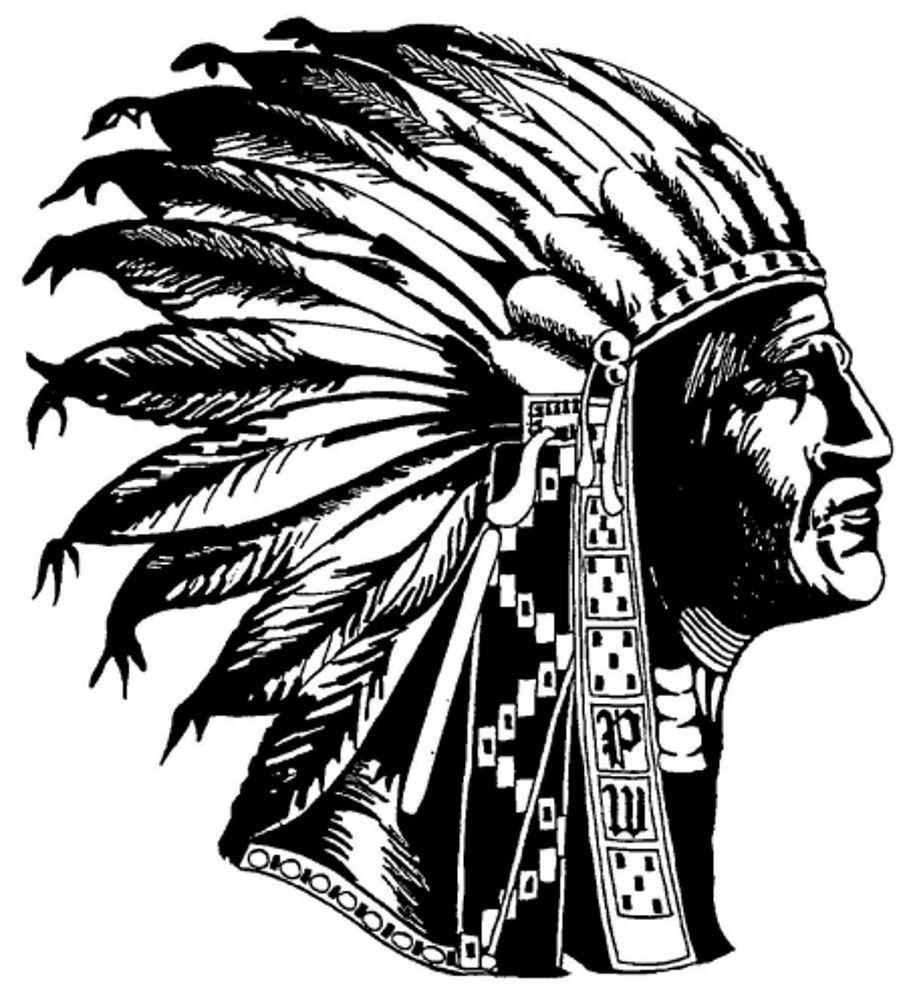 Conner High School Logo