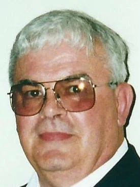 Stanbery, Stephen | Obituaries | herald-review.com