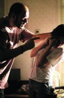 Why abusers abuse