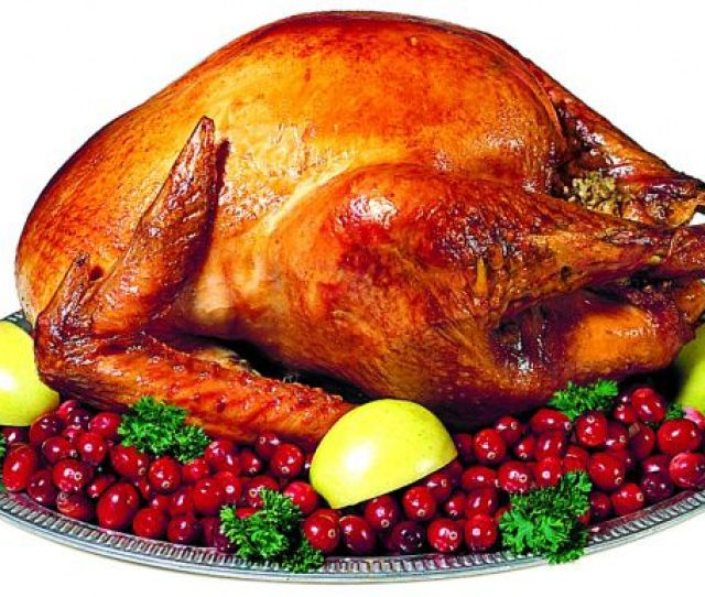 Talking Turkey Stillwaters Cooks Of Crocus Hill Offer Holiday Cooking Classes