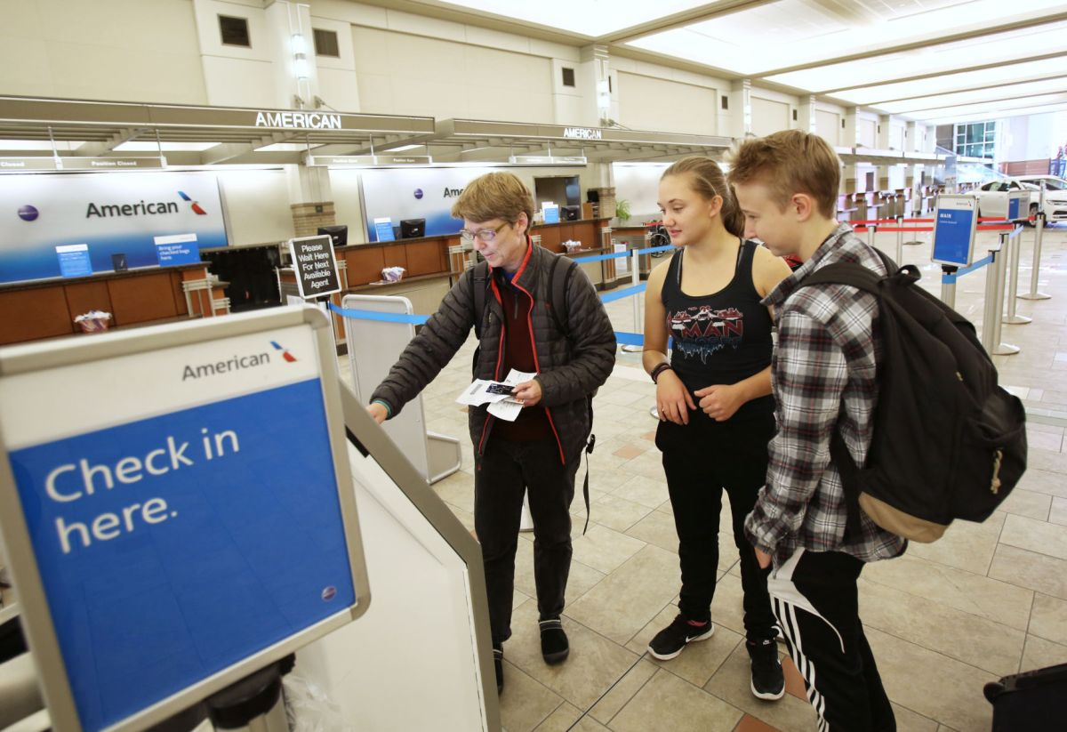 Madison airport finding more travelers flying local ...