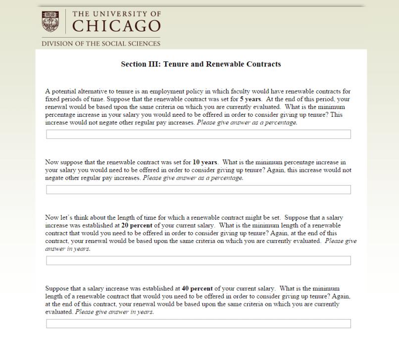 sample recommendation letter for teacher tenure cover