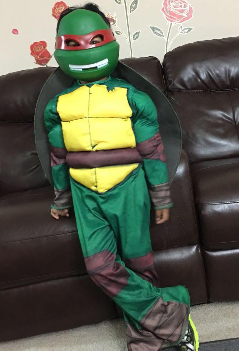 Halloween Costume Stores Near Madison Wi Cartoonview Co & Halloween Costume Stores Near Madison Wi | Cartoonview.co