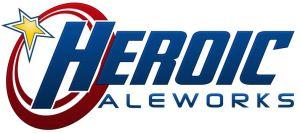 heroic aleworks