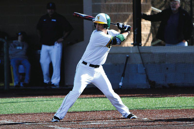 Image result for max hogan missouri southern