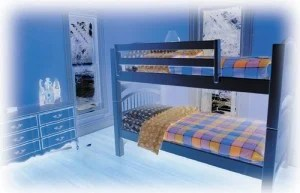 Bunk Beds Can Come With A Surprising Number Of Nightmares Lifestyles Journalstar Com