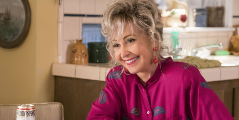 Annie Potts excited to have found winning role in 'Young Sheldon' | |  lacrossetribune.com