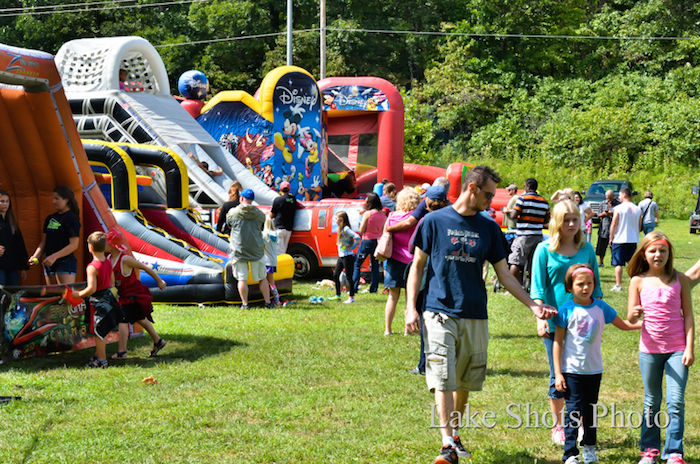 Image result for osage beach fall festival