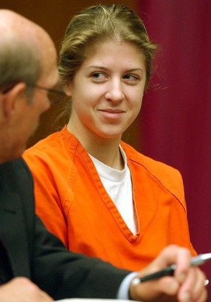 Convicted Murderer Sarah Dutra Released From Prison News