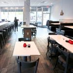 Tapas Bar On State Street Becomes Latin Restaurant Restaurants Madison Com
