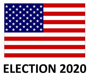 Election 2020: Justice of the peace, judicial races highlight ...