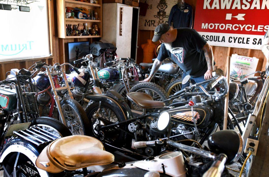 Craigslist Utica Motorcycle Parts | 1stmotorxstyle org