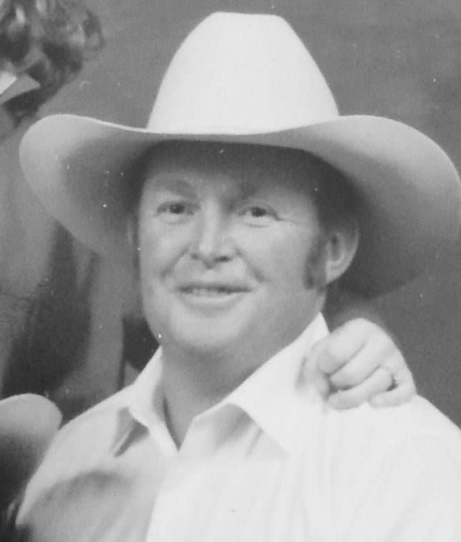 Ronald 'Ron' Boettler - Montrose Daily Press: Obituaries