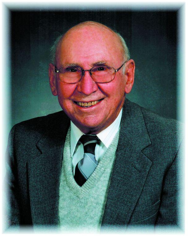 John Martin Strole - Montrose Daily Press: Obituaries