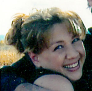 Tracy Ann Ulibarri Weller - Montrose Daily Press: Obituaries