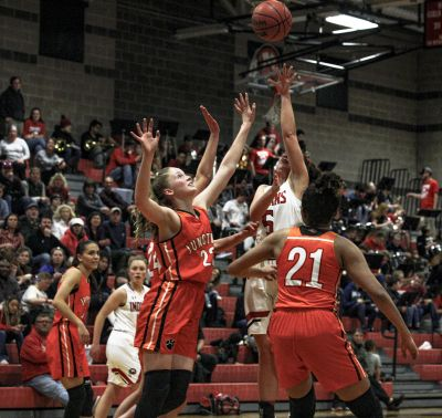 15-point third quarter outburst gives Montrose big SWL win ...