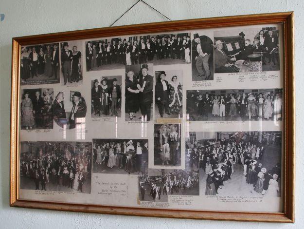 Past Pioneer Parties.JPG