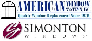 American Window Systems, Inc. / Simonton Windows