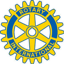 , Rotary working to eliminate stigma associated with mental health, substance abuse issues, Is it depression or mental disorder?