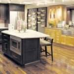 Best Kitchen Bath Remodeling Schilling Best Services In