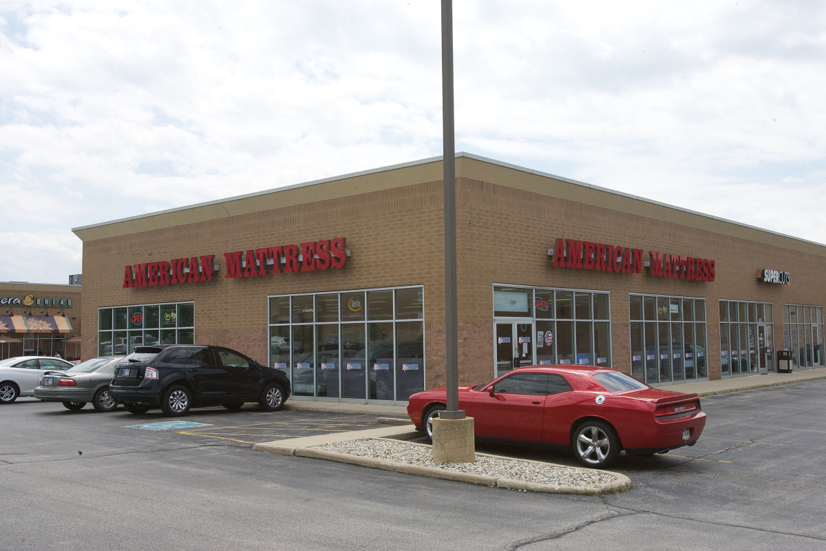 Why The Heck Are So Many Mattress Stores Opening Northwest Indiana Business Headlines