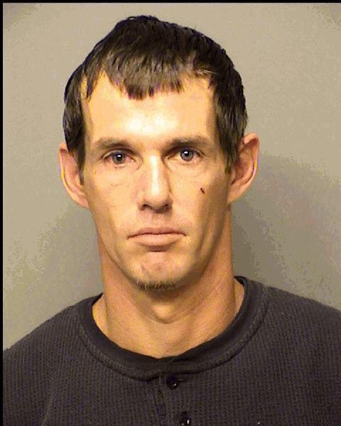 Portage man accused of stealing Kankakee Valley Schools ...