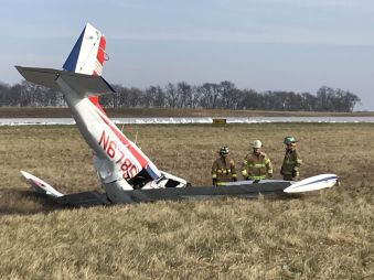 Image result for plane crashes