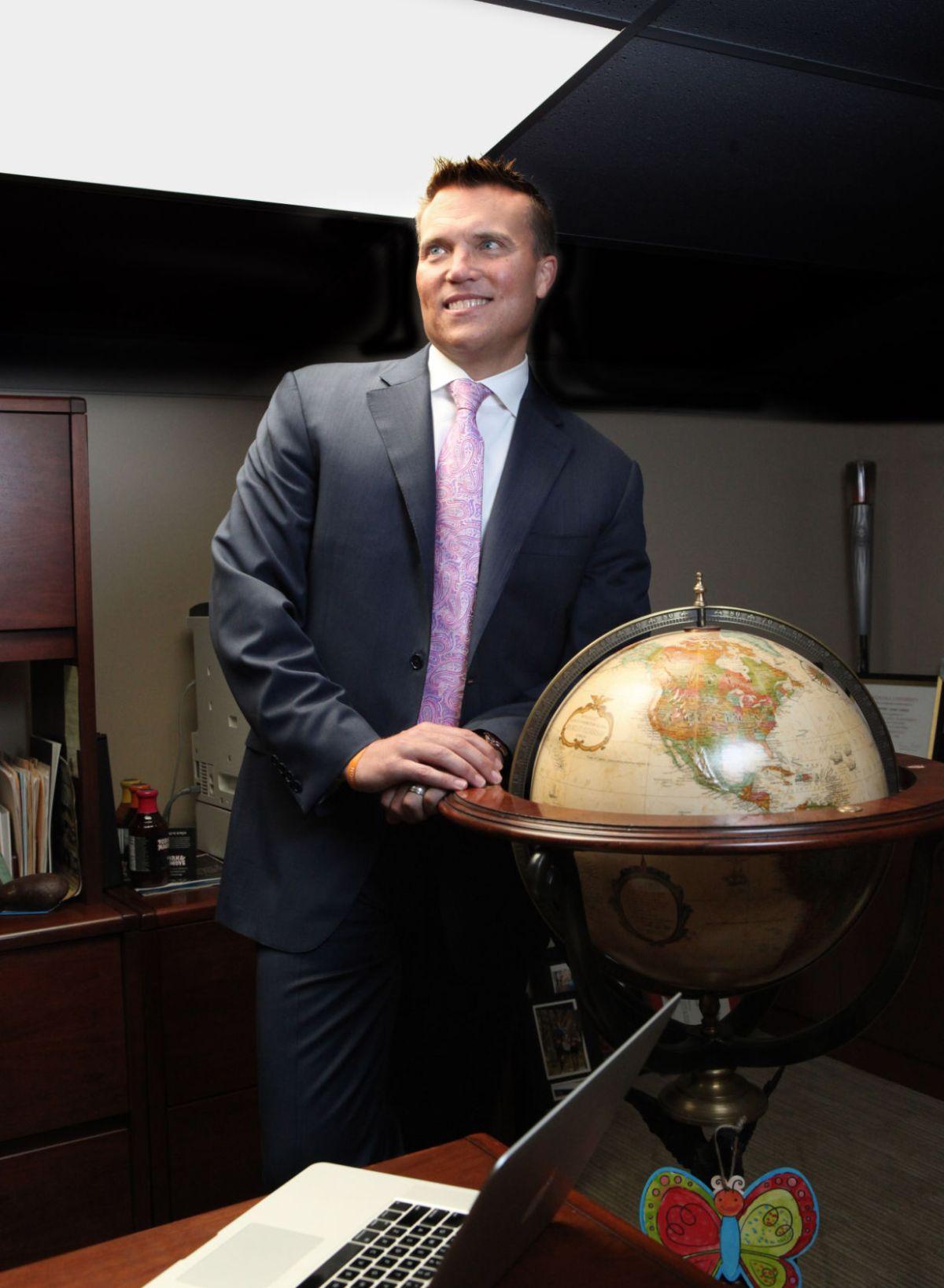 Strack & Van Til CEO talk postponed | Northwest Indiana ...