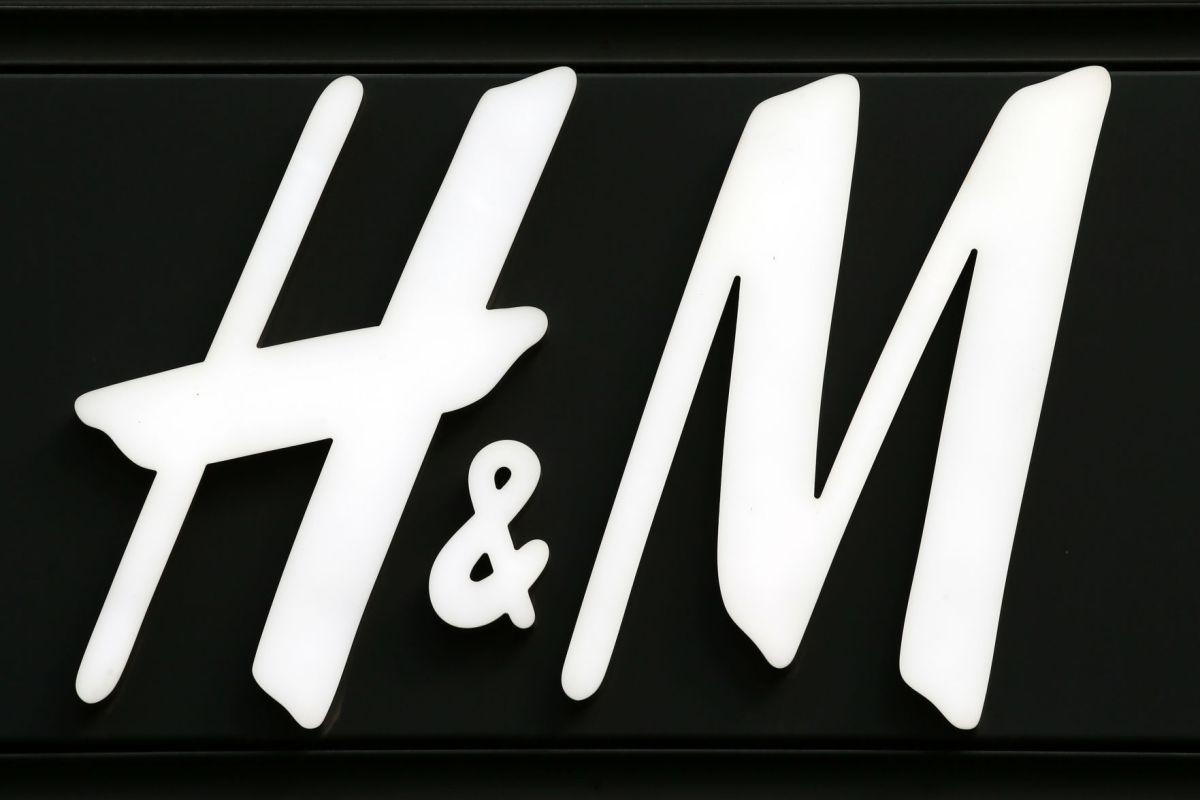 HampM to open store at Eastland Mall Money pantagraphcom