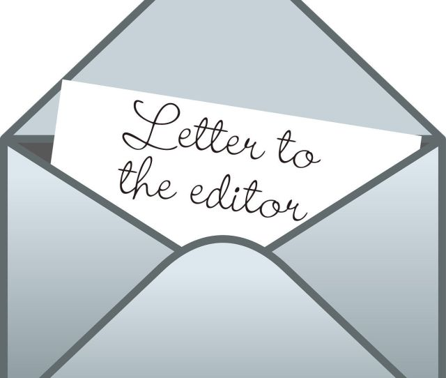 Letter To The Editor Victims Family Has Been Through A Lot Letters Poststar Com