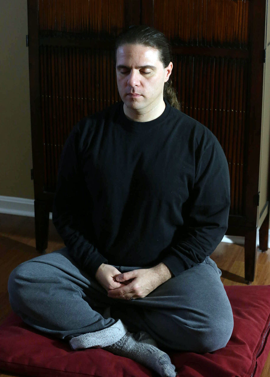 m10 meditation