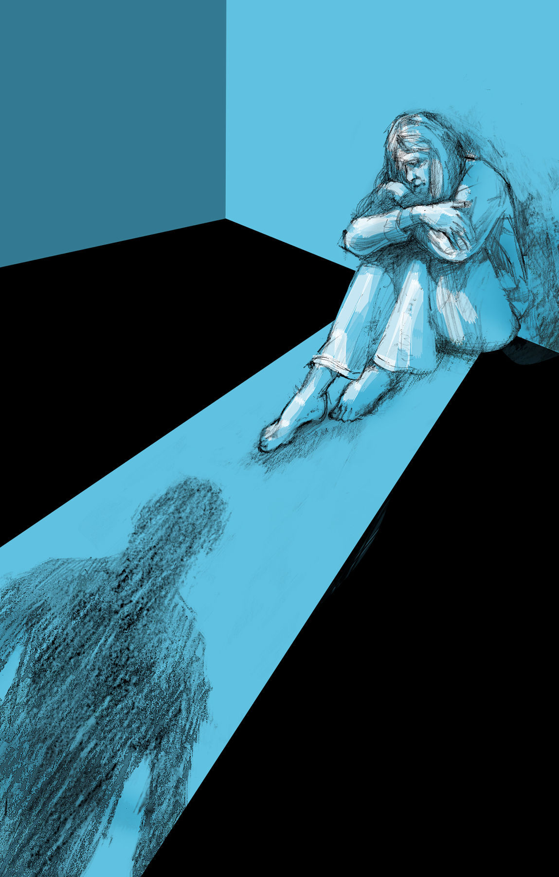 Domestic Violence Response Has Improved But More Work To