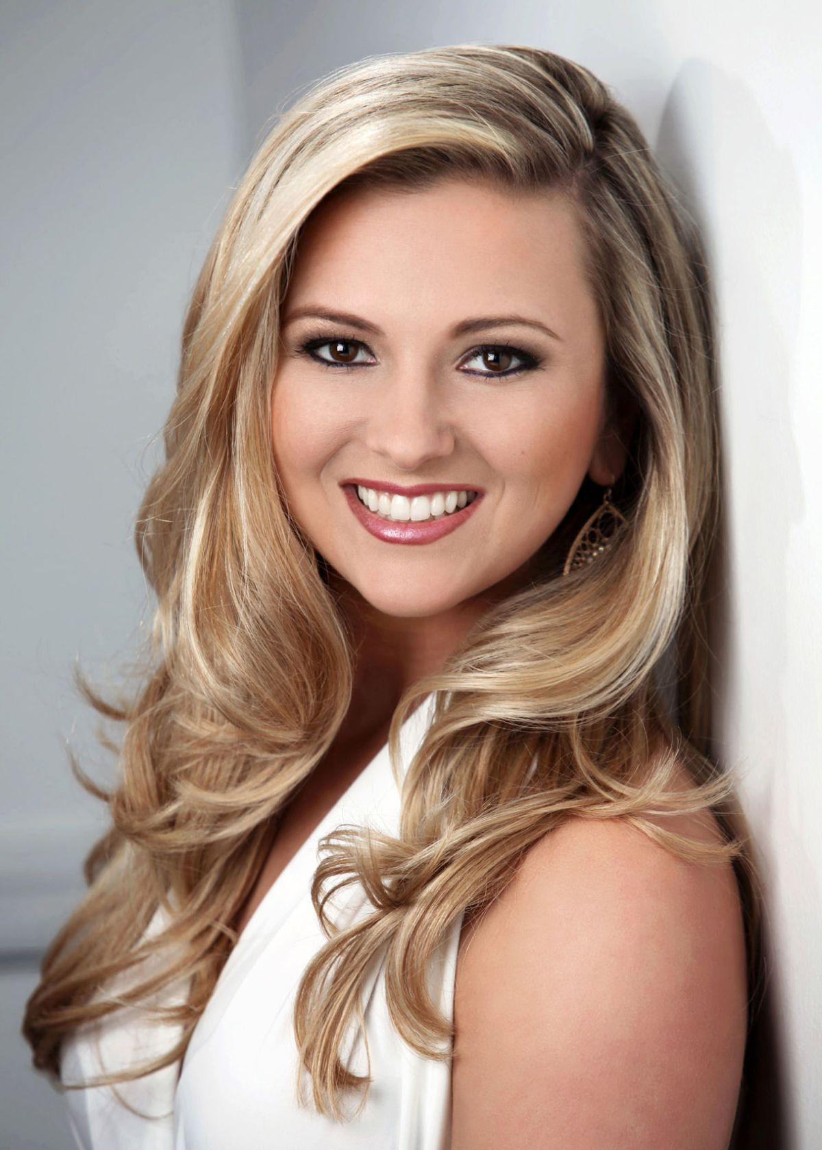 Half of this year s Miss N J contestants are locals