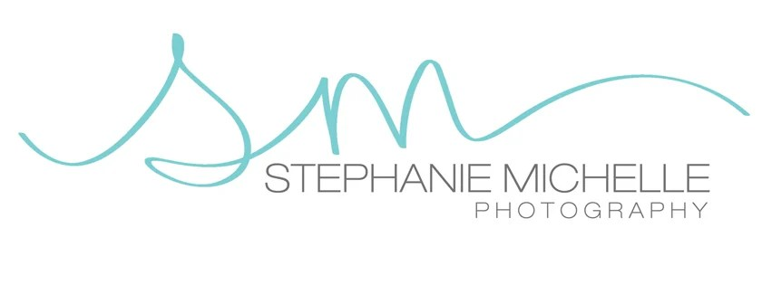 Stephanie Michelle Photography