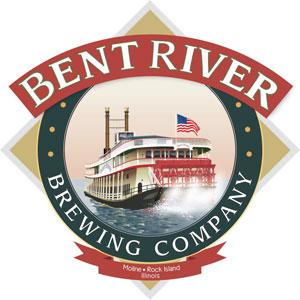 Bent River Brewing