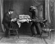 Afbeeldingsresultaten voor vaudeville