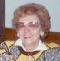 Barbara McCoy | Obituaries | qctimes.com